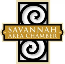 Savannah Area Chamber of Commerce Member